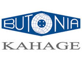 BUTONIA - KAHAGE